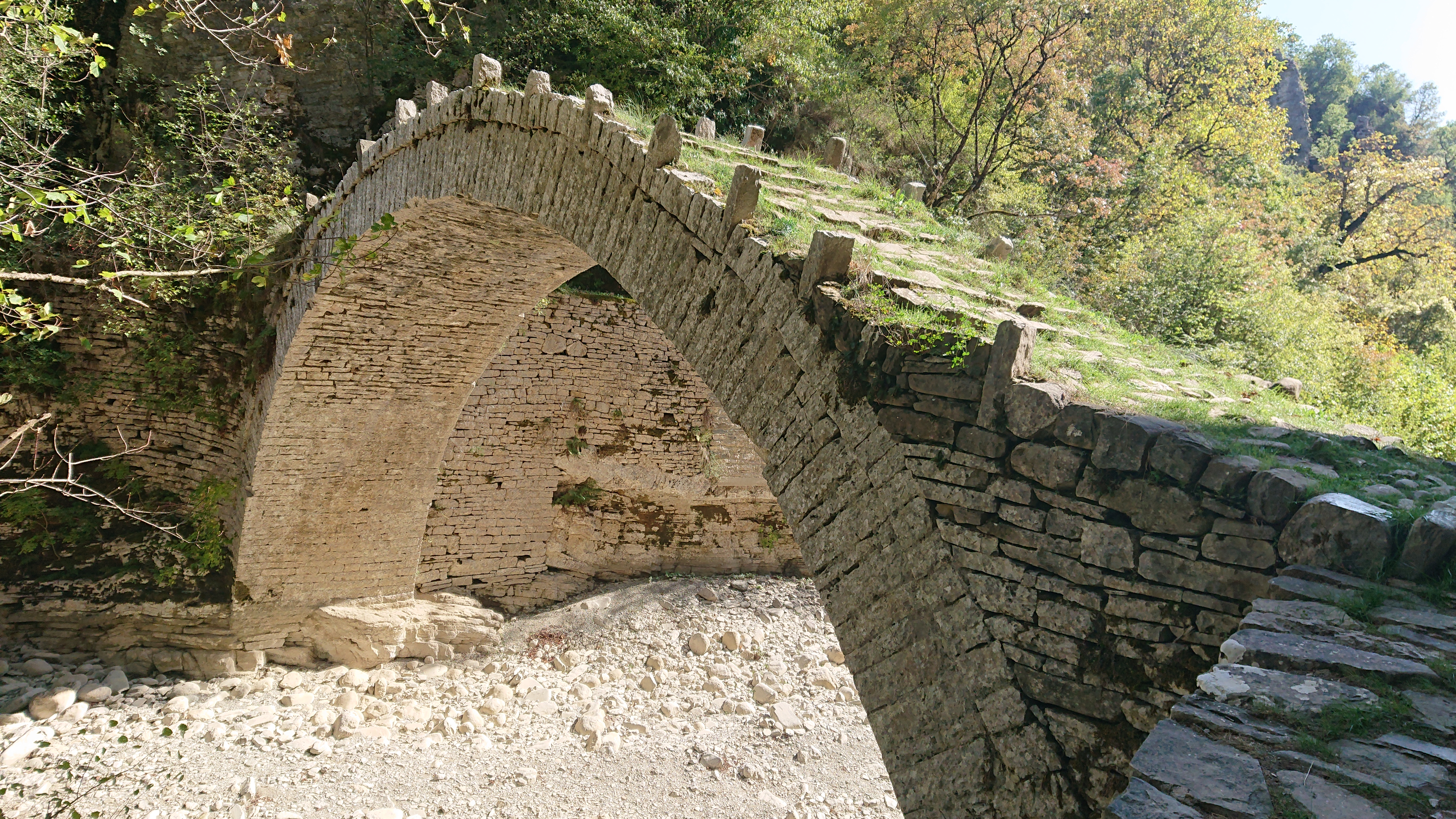Zagori